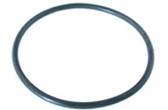 WATERCO | H/L POT O-RING | 63151