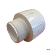 """PVC LASCO 
