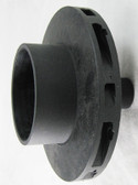 WATERCO | 0.75HP IMPELLER | 6350650