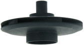WATERCO | 2.0HP IMPELLER | 6340152