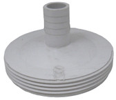 UNIONS   ELECTRIC HEATERS - VERTICAL LOW FLOW   86-2384