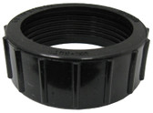 TELEDYNE | UNI-NUT WITHOUT RETAINER | 86-02338