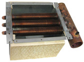 HAYWARD | HEAT EXCHANGER ASSY | IDXHXA1101