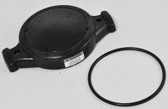 HAYWARD | STRAINER COVER KIT FOR BIGUANIDE | SPX3200DLSB