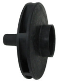 SPECK | IMPELLER, 1-1/2 HP (FULL);2 HP UPRATED | 2920223092