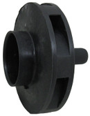 SPECK | IMPELLER. 1 HP | 2921923192