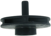 SPECK | IMPELLER.2 HP | 2921923094
