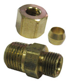 HAYWARD | PRESSURE SWITCH ADAPTER | CHXPSA1930