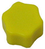 SPECK   DRAIN CAP 3/8 WITH SEAL - CASING   2901158200