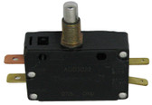 HAYWARD | INTERLOCK SWITCH - 240V | IHXILS1930