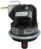 HAYWARD | WATER PRESSURE SWITCH | FDXLWPS1930