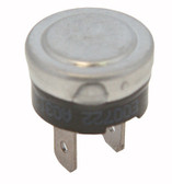 JANDY | HI-LIMIT SWITCH 135 | E0072200
