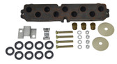 JANDY | REAR HEADER | R0058300