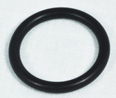 SPECK | 3/4 DRAIN PLUG O-RING | 2923241231