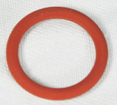SPECK | SHAFT O-RING | 2923541229