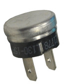 JANDY | HIGH-LIMIT SWITCH, 130F | R0457300