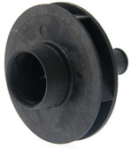 PENTAIR | IMPELLER, 3/4 H.P. | C105-228PE