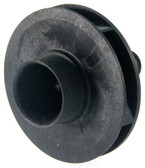 PENTAIR | IMPELLER, 1 H.P. | C105-228PF