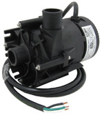 LAING | SPA CIRCULATION PUMP | LHB07100143