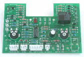 PENTAIR | THERMOSTAT PC BOARD, IID | 470179