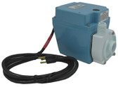 LITTLE GIANT | COMPLETE PUMP WITH 10 CORD MODEL 6E-CIM | 504103