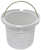 "PENTAIR | GENERIC BASKET FOR 6"" POT 