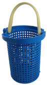 "PENTAIR | GENERIC BASKET FOR 4"" POT 