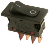 PENTAIR | ON/OFF SWITCH | 471128