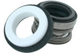 PENTAIR | SHAFT SEAL | 34700-0027S