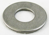 PENTAIR | FLAT WASHER 3/8 | U43-62SS
