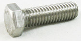 PENTAIR | CAP SCREWS 3/8-16 X 1 1/4 HEX | U30-75SS