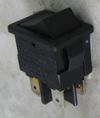 PENTAIR | POWER SWITCH | 471773