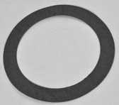 PENTAIR | GASKET, 6 PIPE FLANGE | 33450-8041