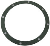 PENTAIR | GASKET, ADAPTER | C20-46