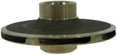 PENTAIR | IMPELLER, 3HP, MED. HEAD | C5-246