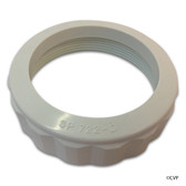 HAYWARD | BONNET NUT FOR SP01410X | SPX0722D