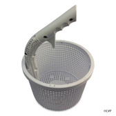 CUSTOM MOLDED PRODUCTS | BASKET ASSEMBLY | U3 | SP1070  | FLOW SKIM | 27182-300-000