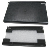 PAC FAB   OEM WEIRS   516315