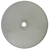 WATERWAY | FILTER COVER ONLY, GRAY | 519-2047