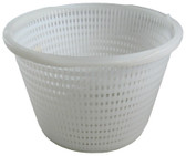 WATERWAY | BASKET WITHOUT HANDLE | 519-3240