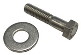 HAYWARD | BOLT & WASHER (55) | 5500-05C