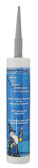 UNDERWATER MAGIC | UNDERWATER MAGIC GRAY, 290 ML TUBE SINGLE TUBE, GRAY | 6530-14