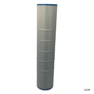 SUPER PRO | CARTRIDGE 115 SQFT CL460 | JANDY | FC-0810 JANDY