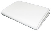 LESLIES | WHITE PROTECTIVE SHEET | FG-WPS