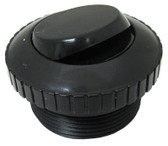 CUSTOM MOLDED PRODUCTS | SLOTTED OPENING | 25552-004-000