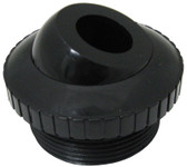 CUSTOM MOLDED PRODUCTS | 3/4 OPENING | 25552-304-000