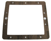 PENTAIR | REAR SEALING GASKET | 85003300