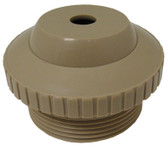 CUSTOM MOLDED PRODUCTS | 3/8 OPENING | 25552-139-000