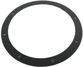 CUSTOM MOLDED PRODUCTS | GENERIC MAIN DRAIN RING GASKET | 3795-05