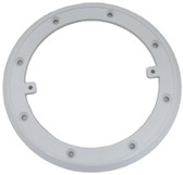 OLYMPIC | RETAINING RING | UNI-97R